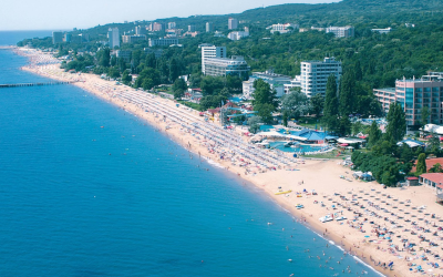 Жилье в Болгарии на любой вкус