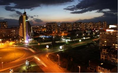 недвижимость в болгарии бургас