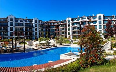 Недвижимость в Болгарии для пенсионеров