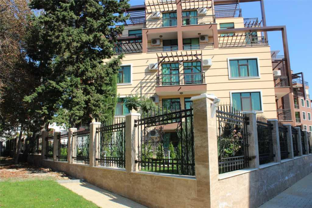 Продажа квартиры по доверенности РБ :: iramaraby